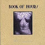 Art to the Blind by Book of Hours