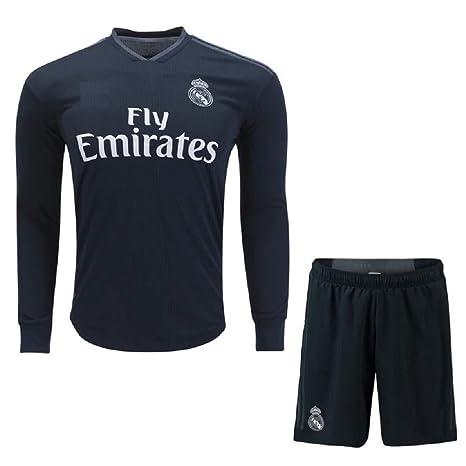 71fb211e26e real madrid full sleeve jersey online india