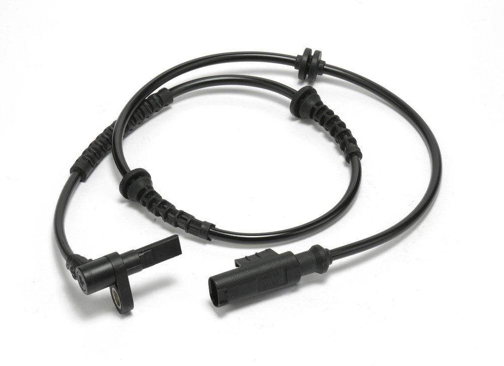 Fuel Parts AB1563 ABS Sensors Fuel Parts UK