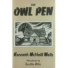 The Owl Pen