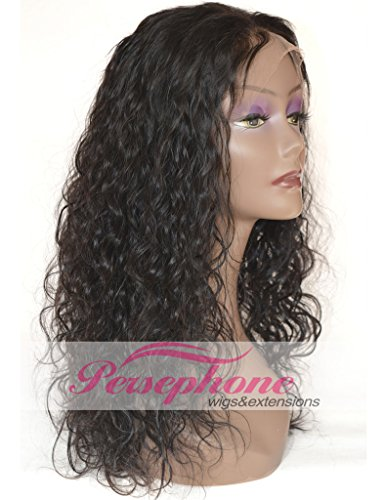 Brazilian-Soft-Curly-Real-Human-Hair-Lace-Front-Wigs-For-Black-Women-With-Baby-Hair-Glueless-Best-Remy-Hair-Replacement-Full-Wig-130-Density