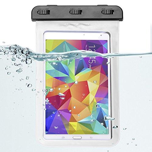 Universal Waterproof MoKo Samsung Galaxy