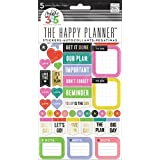 Me and My BIG Ideas Everyday Reminders Planner