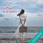 La plage de la mariée   Clarisse Sabard