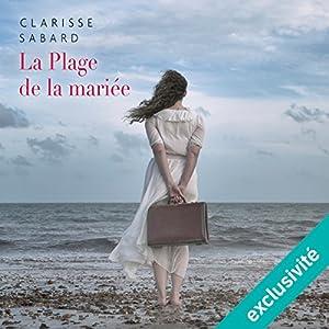 La plage de la mariée | Livre audio