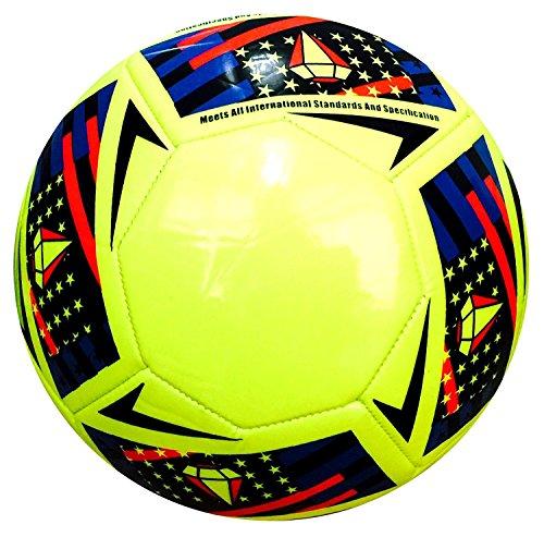 Spedster Football Match Ball