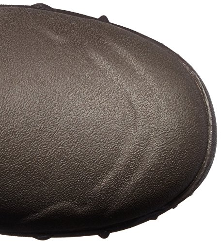 Bark Muck Hunting Sport Woody Oak Season Boots All Mossy Rubber ll Men's xUTqxSwA
