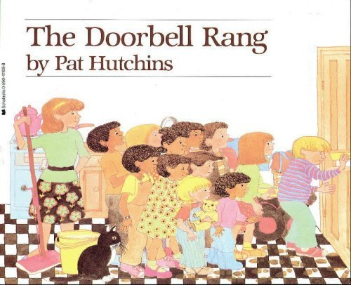doorbell rang hutchins - 6