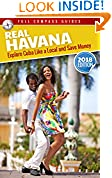 #7: Real Havana: Explore Cuba Like A Local And Save Money