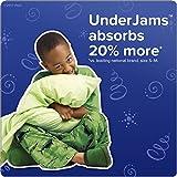 Pampers-Underjams-Bedtime-Underwear-Boys