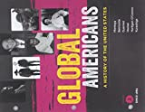 img - for Bundle: Global Americans, Volume 2, Loose-Leaf Version + LMS Integrated MindTap History, 1 term (6 months) Printed Access Card book / textbook / text book