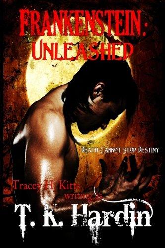 Frankenstein: Unleashed
