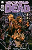 Walking Dead #100 Sean Phillips Cover E First Appearance of Negan