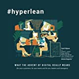 img - for #hyperlean - What the advent of digital really means book / textbook / text book