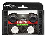 KontrolFreek GamerPack Phantom for Xbox One Controller For Sale