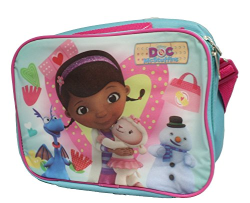 97f9531da516 We Analyzed 146 Reviews To Find THE BEST Lunch Bag Doc Mcstuffins