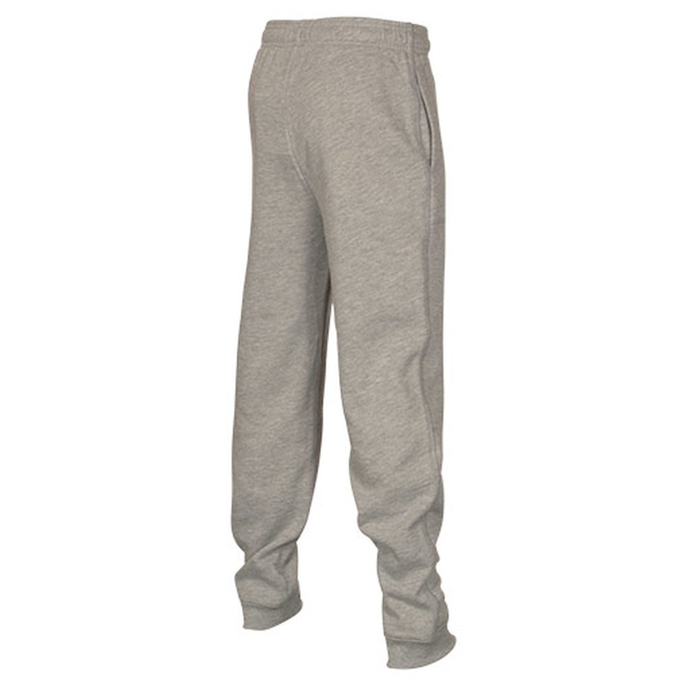 ae3ac90846a8 Amazon.com  Boy s Jordan Fleece Jogger Pants  Clothing