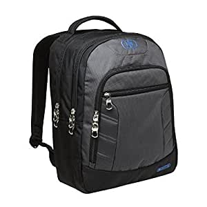 Amazon.com: OGIO Colton Laptop Backpack, Electric Blue