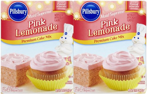 pillsbury-pink-lemonade-cake-mix-1525-oz-2-pk