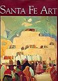 Santa Fe Art, Outlet Book Company Staff and Random House Value Publishing Staff, 051708659X