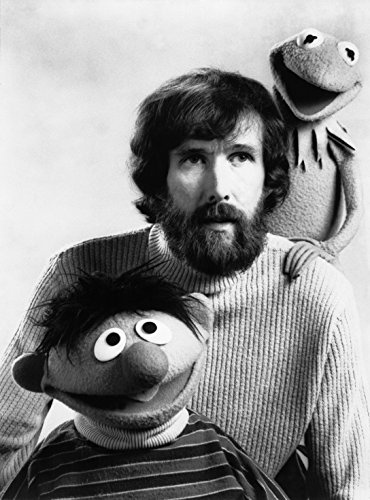Jim Henson the Muppets, 16