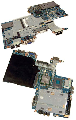 (Toshiba FAPNS4 M400-M405 Main PCBoard Assembly P000462690 A5A001800 RoHS Motherboard)