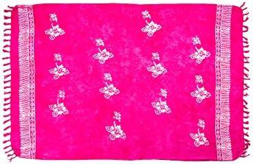 summer towel 155x115cm MANUMAR Womens Pareo opaque 175x115cm and 225x115cm XXL oversize Hippie Summer Dress Sauna Hamam Lunghi Bikini Cover-up Beach Dress Sarong beach towel with buckle