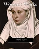 img - for Women's Works: 900-1550 (Volume 1) book / textbook / text book