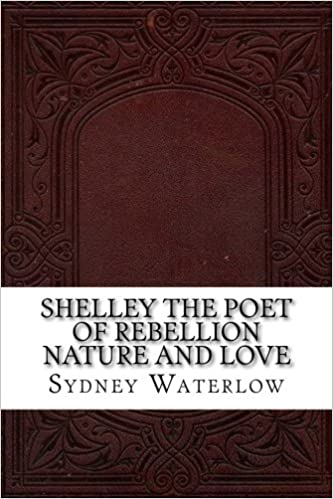 nature and the poet