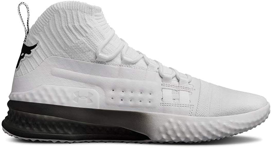 Under Armour Project Rock 1 Mens