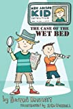 The Case of the Wet Bed (Max Archer, Kid Detective) (Max Archer, Kid Detective (Paperback))