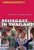 Reisegast in Thailand
