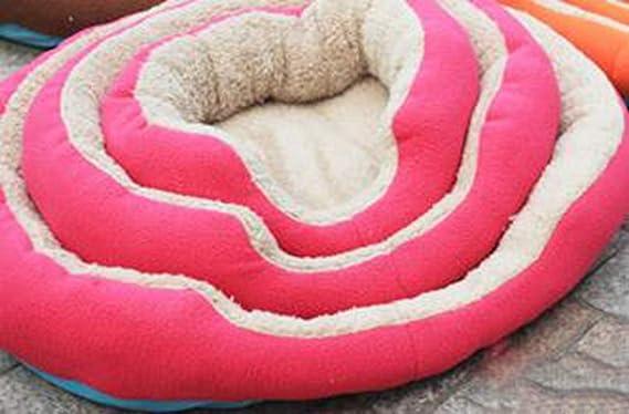 Amazon.com : Dog Beds for Large Dogs Comfort Pet Dog Crate Mat and Nap Pad Casinha Cachorro Camas Para Perros : Pet Supplies