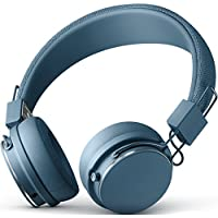 Urbanears Plattan Bluetooth Headphone 04092112 Benefits