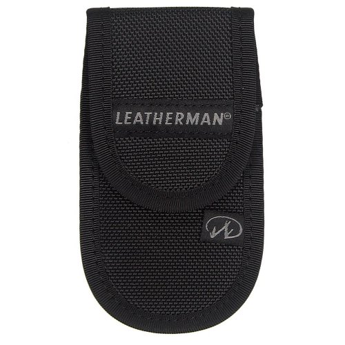 Leatherman 930711 930381 Nylon Sheath