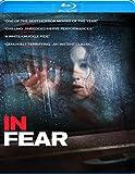 In Fear [Blu-ray]