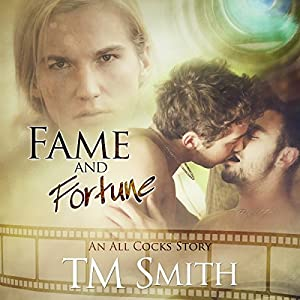 Fame and Fortune Hörbuch