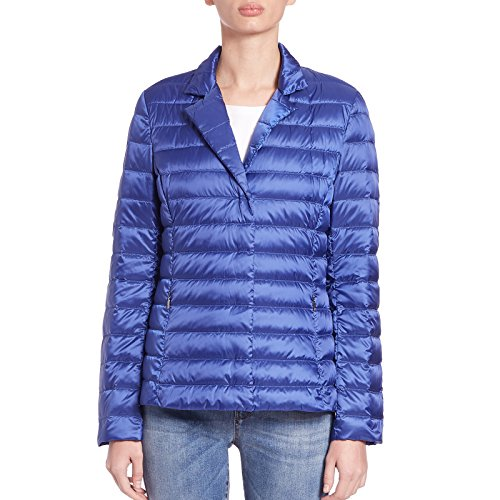 weekend-max-mara-womens-chiara-quilted-jacket-sz-6-cornflower-blue