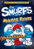 The Smurfs and the Magic Flute by Shout! Factory by Peyo