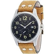 ハミルトン、ロンジン、カシオ電波ソーラーなどの腕時計がお買い得