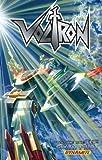 Voltron Volume 1: the Sixth Pilot TP, Brandon Thomas, 1606903349