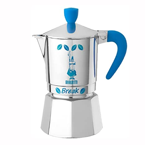Amazon.com: Bialetti Moka