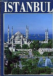 istanbul (français)
