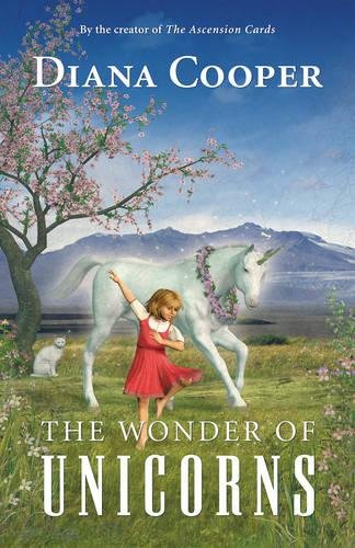 Cooper Horn - The Wonder of Unicorns