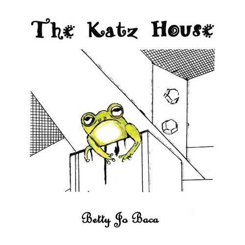 Download The Katz House PDF