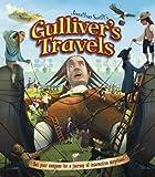 Jonathan Swift's Gulliver's Travels, , 1847325564