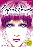 Cyberbeauty, Vanessa Halen, 3833452951
