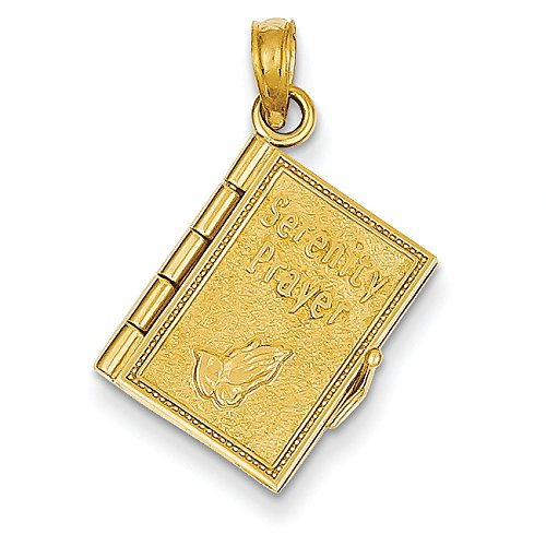 14k-yellow-gold-moveable-pages-serenity-prayer-book-charm-pendant