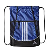 Adidas Performance Gym Accessories Review and Comparison