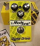 Mod Tone Dyno Drive Overdrive